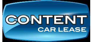 Autoleasen Eindhoven, Tilburg & Den Bosch - Content Car Lease